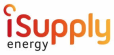 iSupply Energy | Compare Gas & Electric Prices