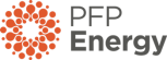 PFP Energy | Compare Gas & Electric Prices