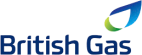 British Gas | Compare Gas & Electric Prices