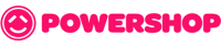 Powershop | Compare Gas & Electric Prices