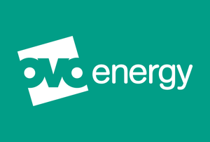 Ovo Energy Shame Big Six Suppliers With Massive Price Cuts