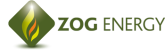 Zog Energy | Compare Gas & Electric Prices