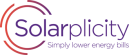 Solarplicity | Compare Gas & Electric Prices