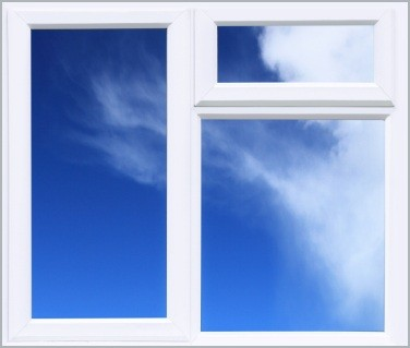 double glazing-8da1ec85b163406bb3ef183e0aa6d970