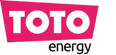 TOTO Energy | Compare Gas & Electric Prices