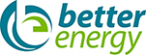 Better Energy | Compare Gas & Electric Prices