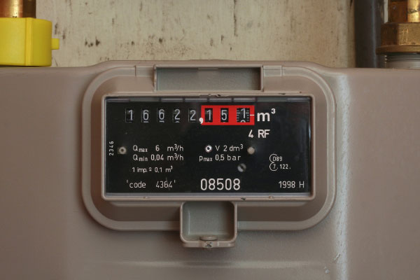 gas meter readings convert gas units into kwh ukpower. Black Bedroom Furniture Sets. Home Design Ideas