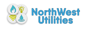 Northwest utilities updated