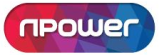 Npower | Compare Gas & Electric Prices