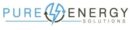Pureenergysolutions logo