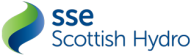 SSE Scottish Hydro | Compare Gas & Electric