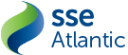 SSE Atlantic | Compare Gas & Electric Prices
