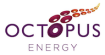 Octopus Energy | Compare Gas & Electric Prices