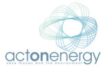 Actonenergy   logo