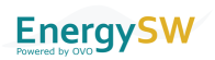 EnergySW | Compare Gas & Electric Prices