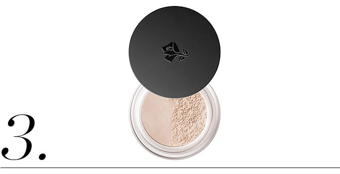 oily-skin tpc product image 3