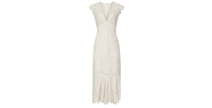 alternative wedding dress tc5 product image 2