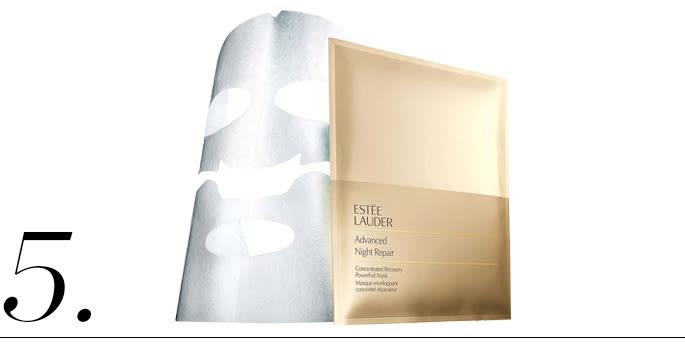 winter-skin wk2 web product-image 5