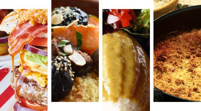 comfort food wk34 web content-image