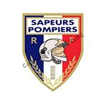 Logo-3G--- 0002 Sapeurs-pompiers