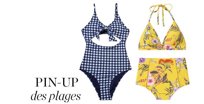 Swimwear wk26 18 product-image 1