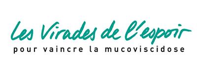 Logo-3G--- 0000 Virade-de-l'espoir