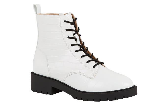 footwear sept web product 1
