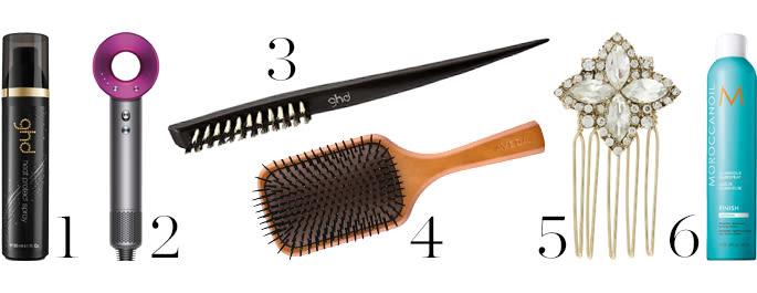 bridal hair wk17 web numbered product image