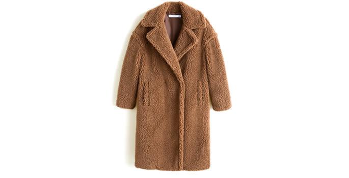 fur coat wk38 web mobile 5