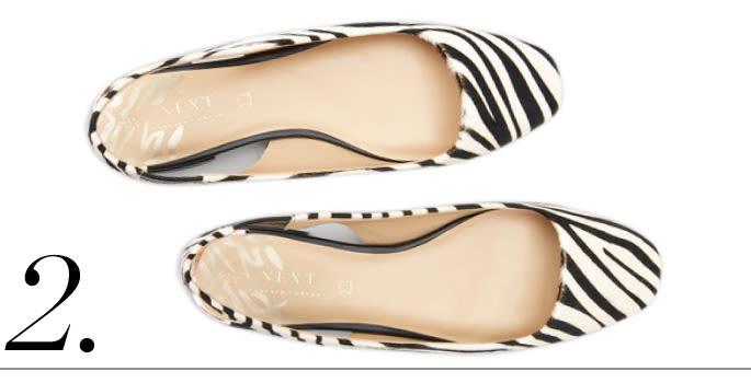 flat shoes web product bx 12