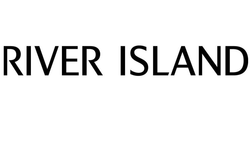 SB RI logo