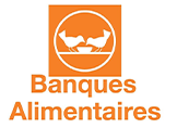 Logo-3G--- 0015 Banque-Alimentaire