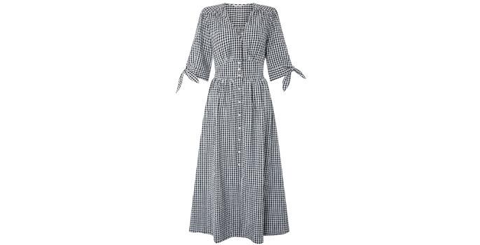 wk27 summer dress web product image 1 dun