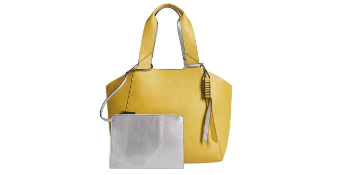 workbag wk30 tc1 app productimage 1