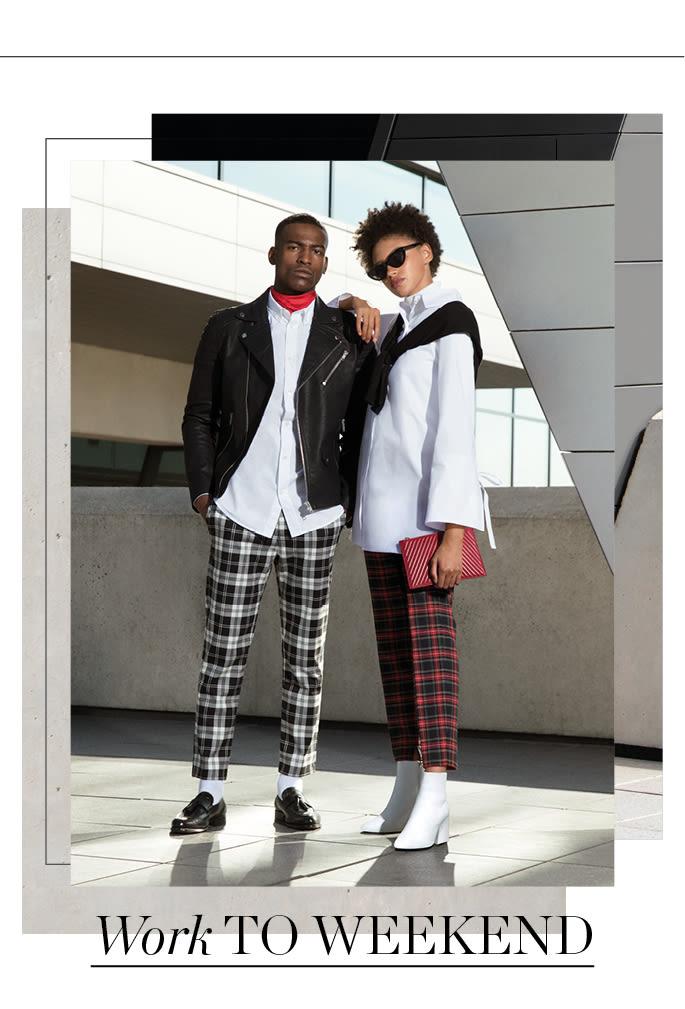 aw18 fashion wk32 18 content image web g2 4