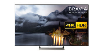tv-tech wk22 18 app product-image 1