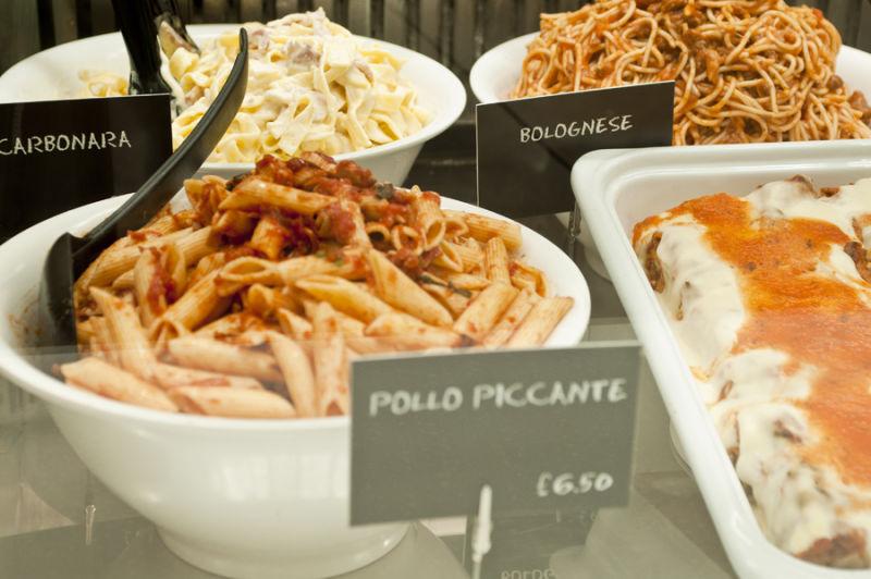 Cafe Giardino IMG 6687