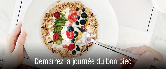 Breakfast homepage 700pxX290px