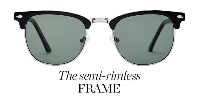 men's-sunglasses product-image 4