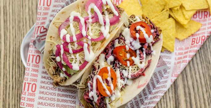 holiday-cuisine web pr images barburrito