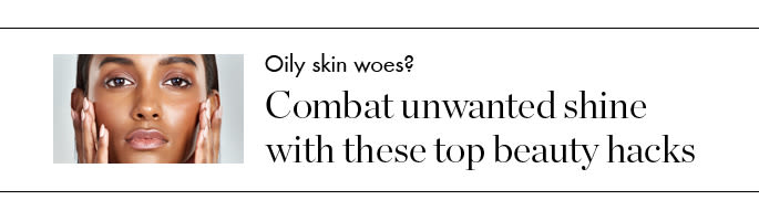 oily-skin wk03 tc web link image