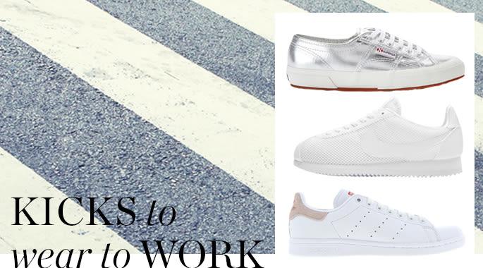 worktrainers wk30 brentx content-image