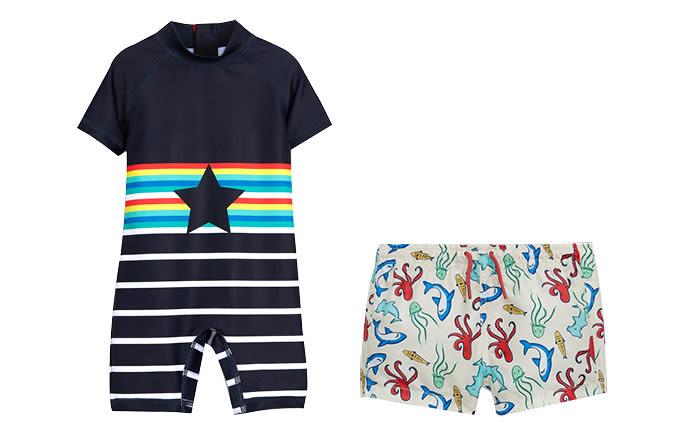 kids swimwear 07 19 web product31 to