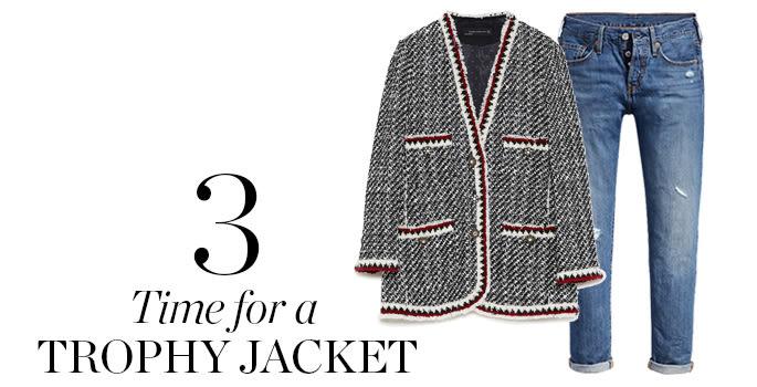 spring fashion web product-image 3