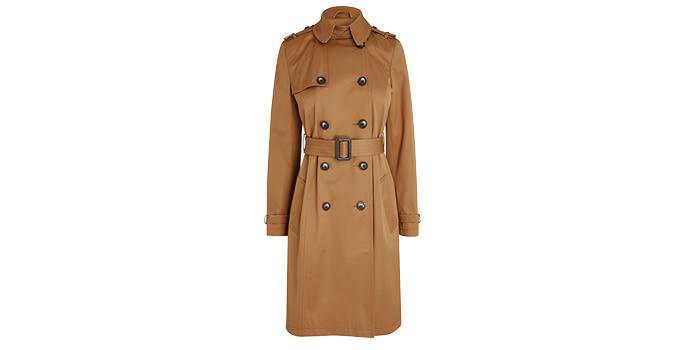 trench coats tc2 product image 1
