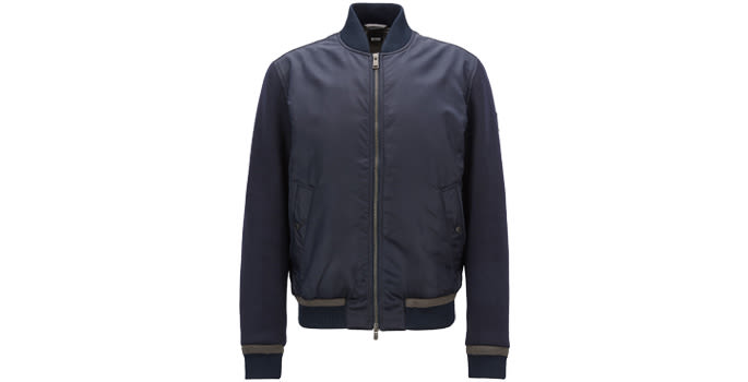 mens-coats tc product-image 3