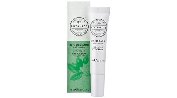 organic beauty giftsets web content-image 1