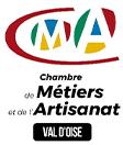 Logo-3G--- 0011 Chambre-artisanat