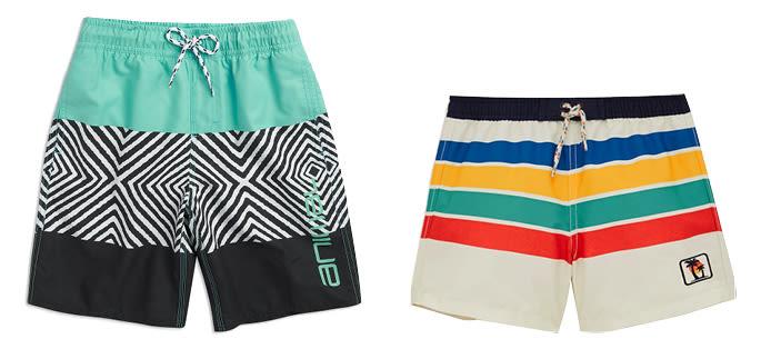 kids swimwear 07 19 web product12 cc