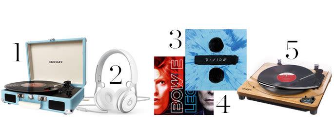 music-tech wk8 18 web product image
